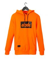 bluza-elade-hoody-box-orange[3].jpg